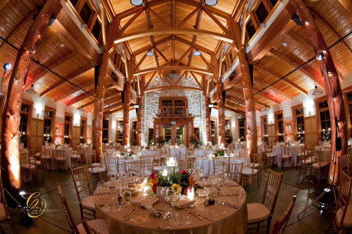 Milwaukee Wedding Venues