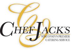 Modern Buffet Wedding Menu Ideas Chef Jack S Catering