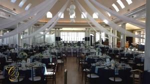 Chef Jack S Catering Lake Geneva Wedding