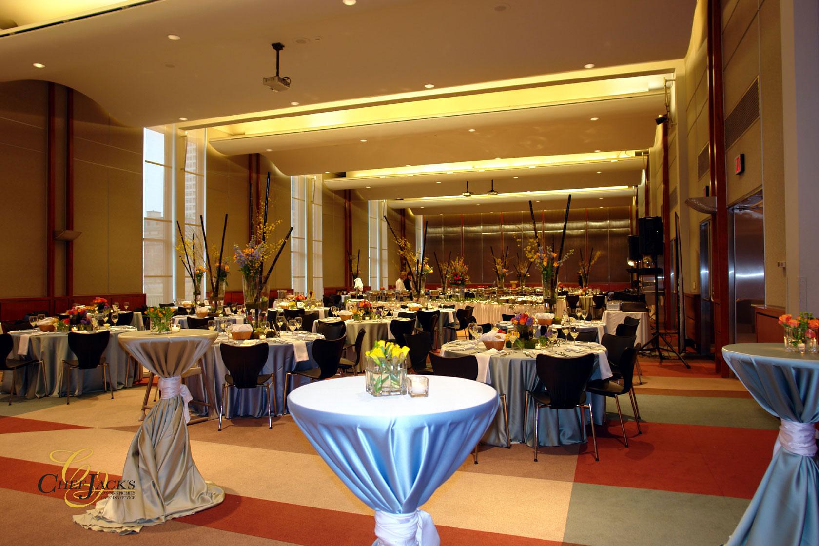 Wedding reception venues milwaukee wedding decor ideas stunning wedding reception venues milwaukee images styles ideas 2018 anafranil junglespirit Images