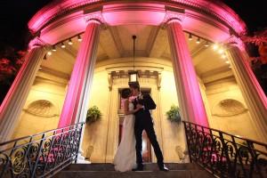 Waukesha Wedding Venues