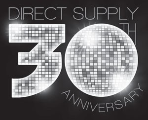DS30_logo_SQUAREshiny