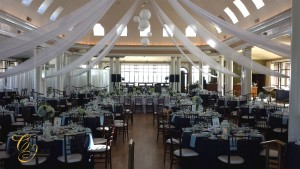 Chef Jack S Catering Lake Geneva Wedding