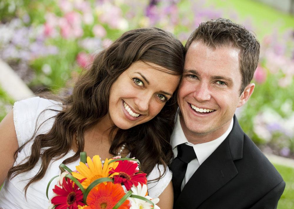 Your Complete Wedding Venue Checklist