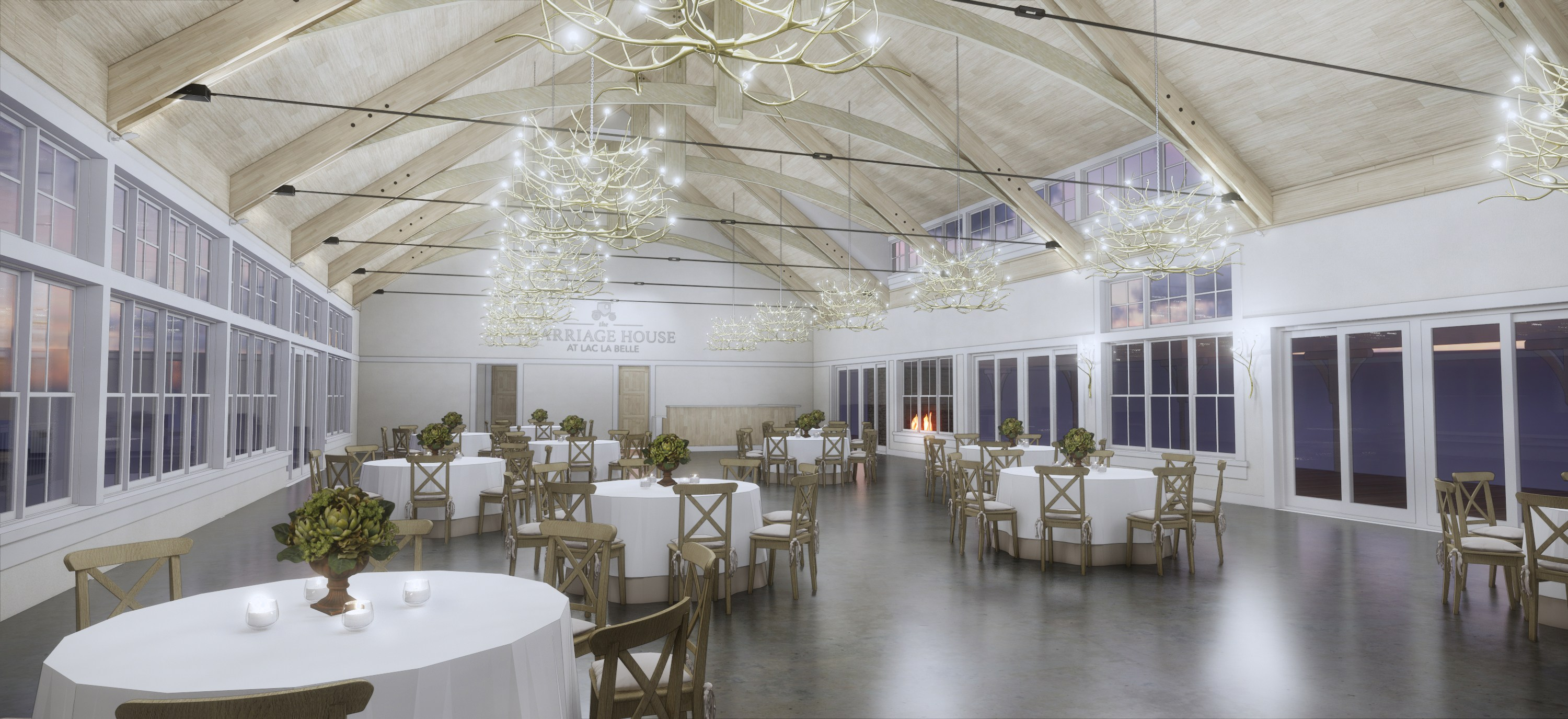 Quick Guide to Choosing a Wedding Venue