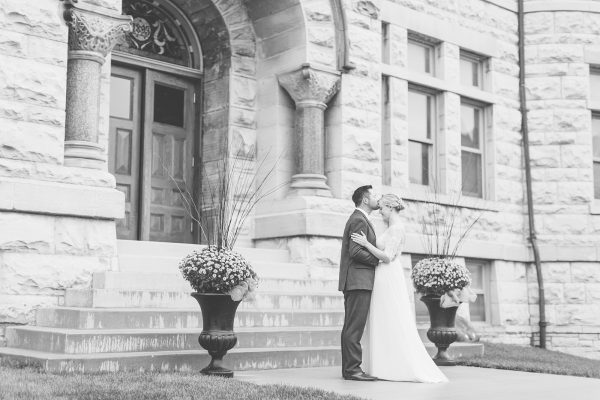 Waukesha-Historic-Courthouse-Wedding-Shaunae-Teske-Photography-58