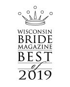 Best Wisconsin Caterer