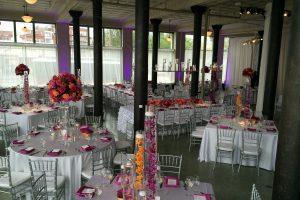 WI Weddings